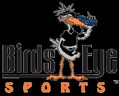 Birds Eye Sports